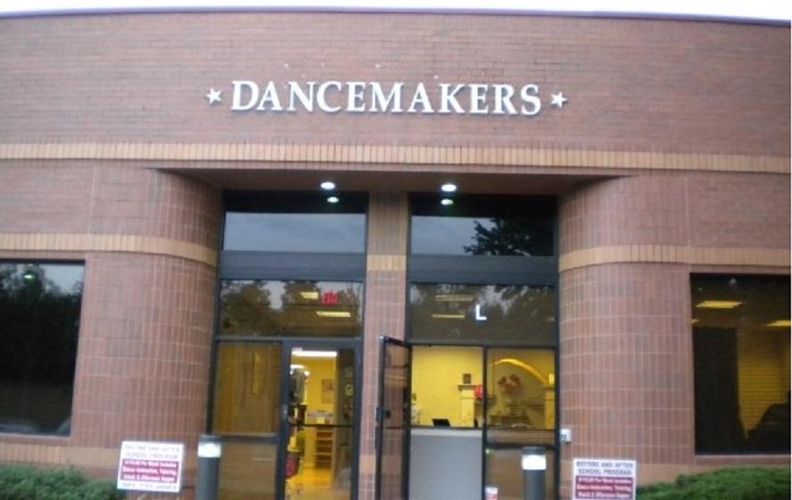 Summer Dance Camps Near Lanham Md Summer Dance Programs